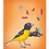 Thumbnail: Sermonibus Animalis Greeting Card Pack (10)