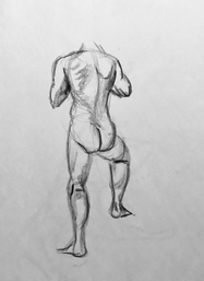 New Figure Drawing 06.png