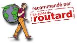 recommand-par-le-guide-du-routard.png