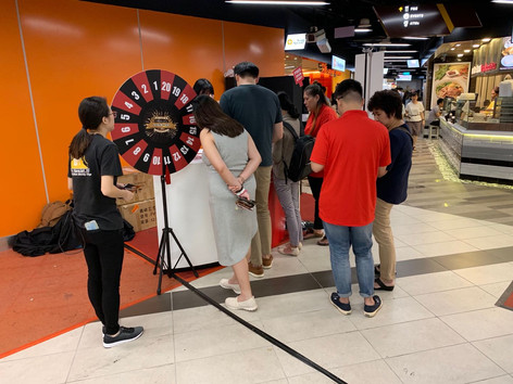 RWG Roadshow Tanjong Pagar MRT.jpg