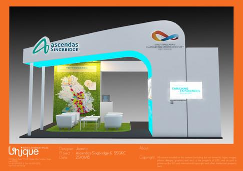 Ascendas-Sino GuangZhou Booth R13 1.jpg