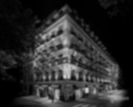 Façade-Hôtel-Baltimore,-Paris---2013.jpg