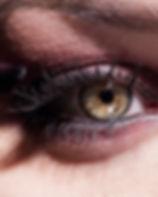 maquillage-oeil