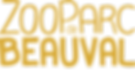 Logo_ZooParc-Beauval.png