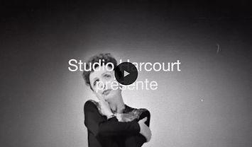 Site Le Studio.JPG