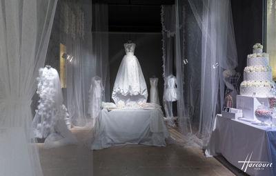 showroom-mariage.jpg