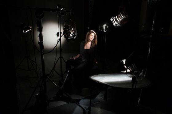shooting-photo.jpg