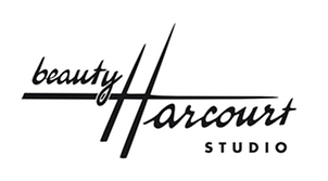 logo beauty.png