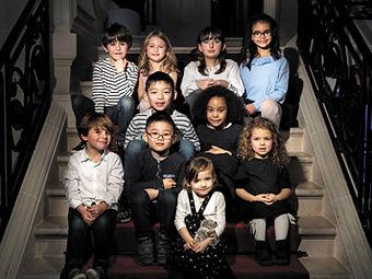 enfants-escalier.jpg