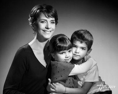 famille-trio.jpg