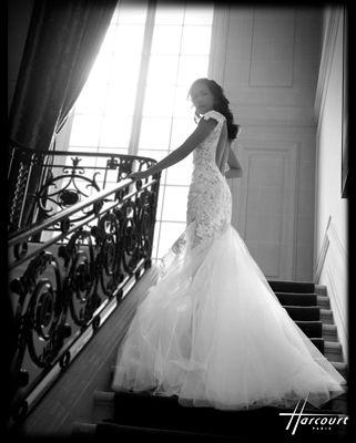 mariée-escaliers.jpg