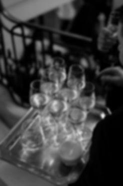 verres-champagne