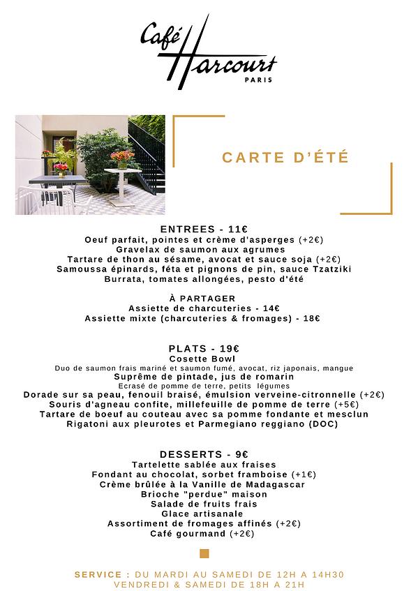 CARTE CAFE PE 2021.png