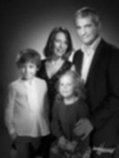 famille-portrait-instant.jpg