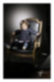Mathilda.JPG.jpg
