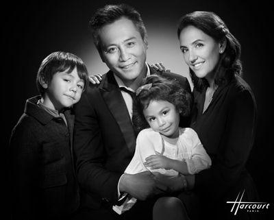 portrait-famille-harcourt.jpg