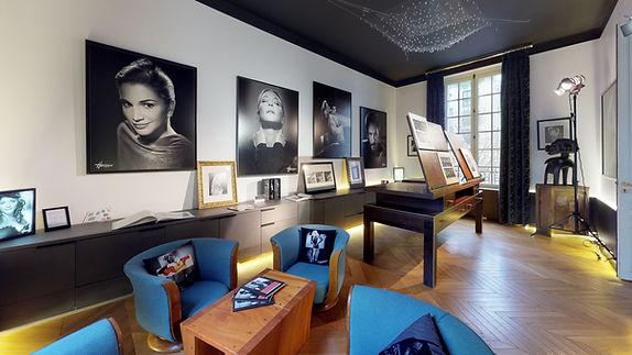 Studio-Harcourt-Living-Room(5).jpg