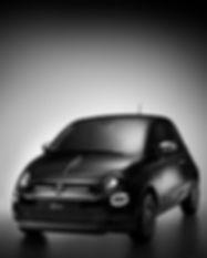 FIAT-190323_-N-Avant_Vert_V7-B-plaque_LO