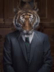 10-Animalite_Portrait-3.jpg