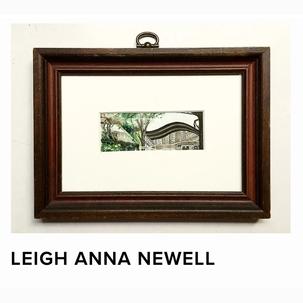 LeighAnnaNewel-RANSOM.png