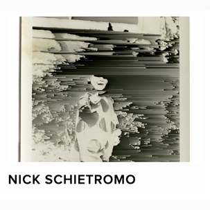 NickSchietromo-RANSOM.png