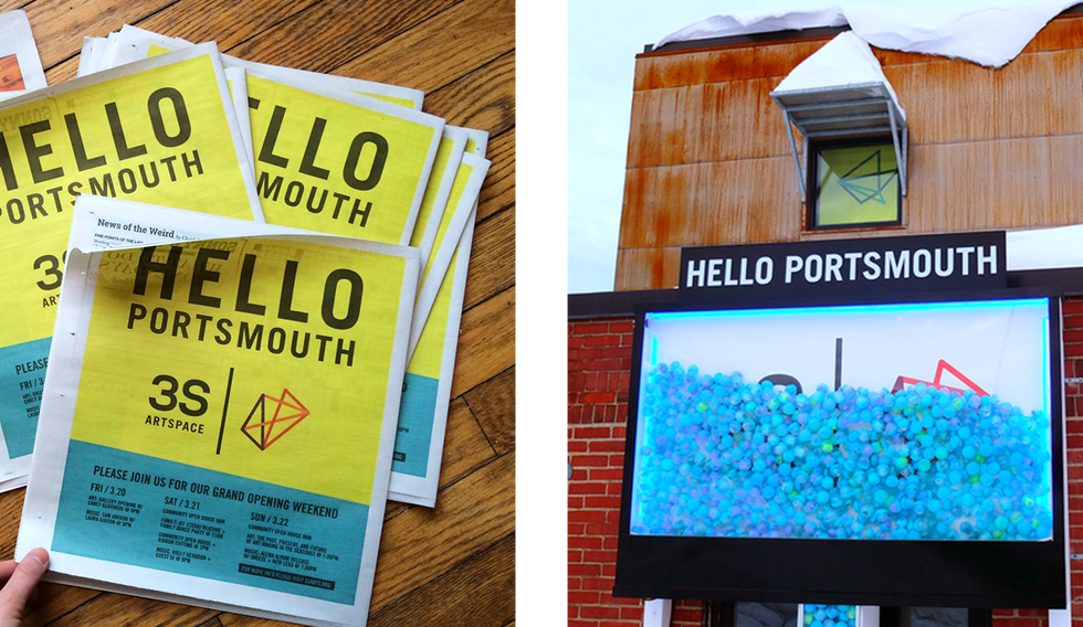 portsmouth-nh-new-hampshire-boston-new-e