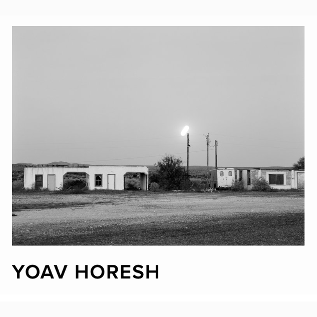 YoavHoresh-RANSOM.png