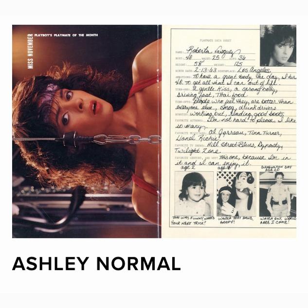 AshleyNormal-RANSOM.png
