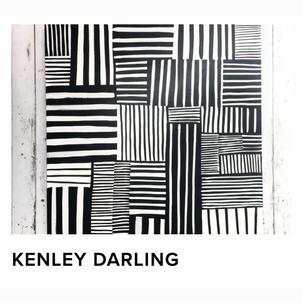 KenleyDarling-RANSOM.png