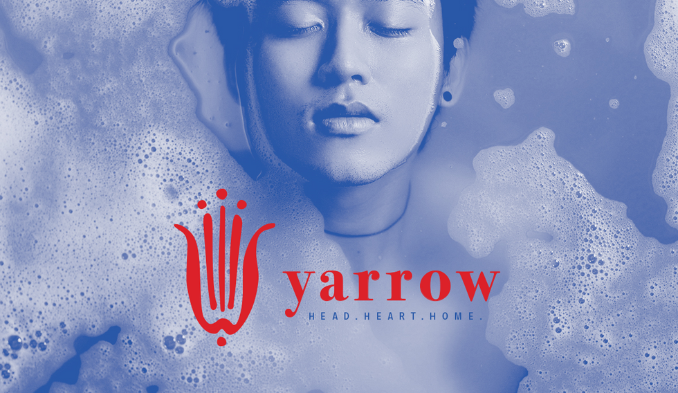 kristymartino_yarrow_branding_design.png