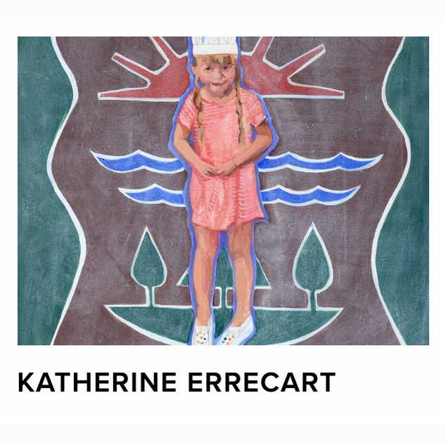 KatherineErrecart-RANSOM.png
