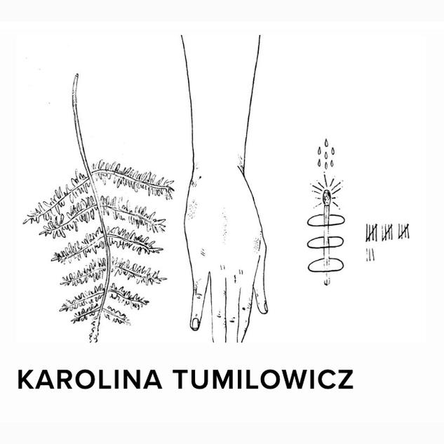 KarolinaTumilowicz-RANSOM.png