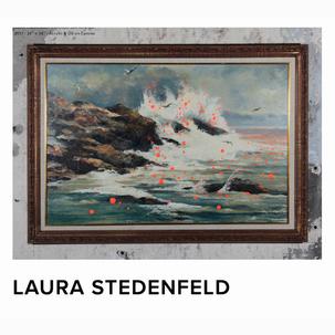 LauraStedenfeld-RANSOM.png