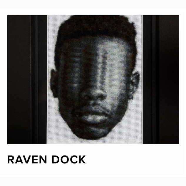 RavenDock-RANSOM.png