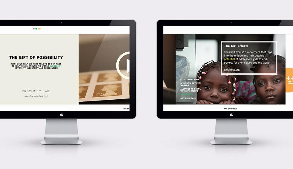 kristymartino_proximitylab_webdesign_2.p