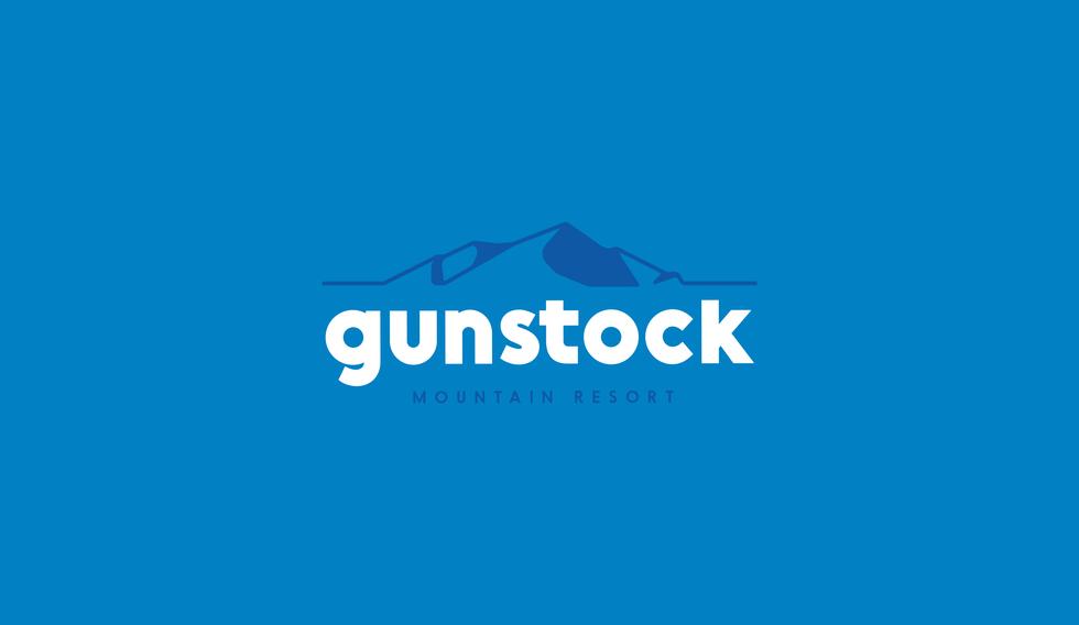 gunstock-mountain-resort-new-england-new