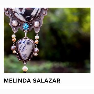 MelindaSalazar-RANSOM.png