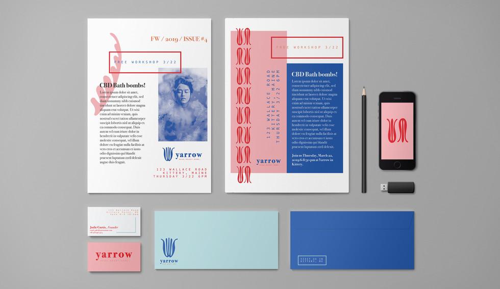 YARROW-conceptA-stationery.jpg