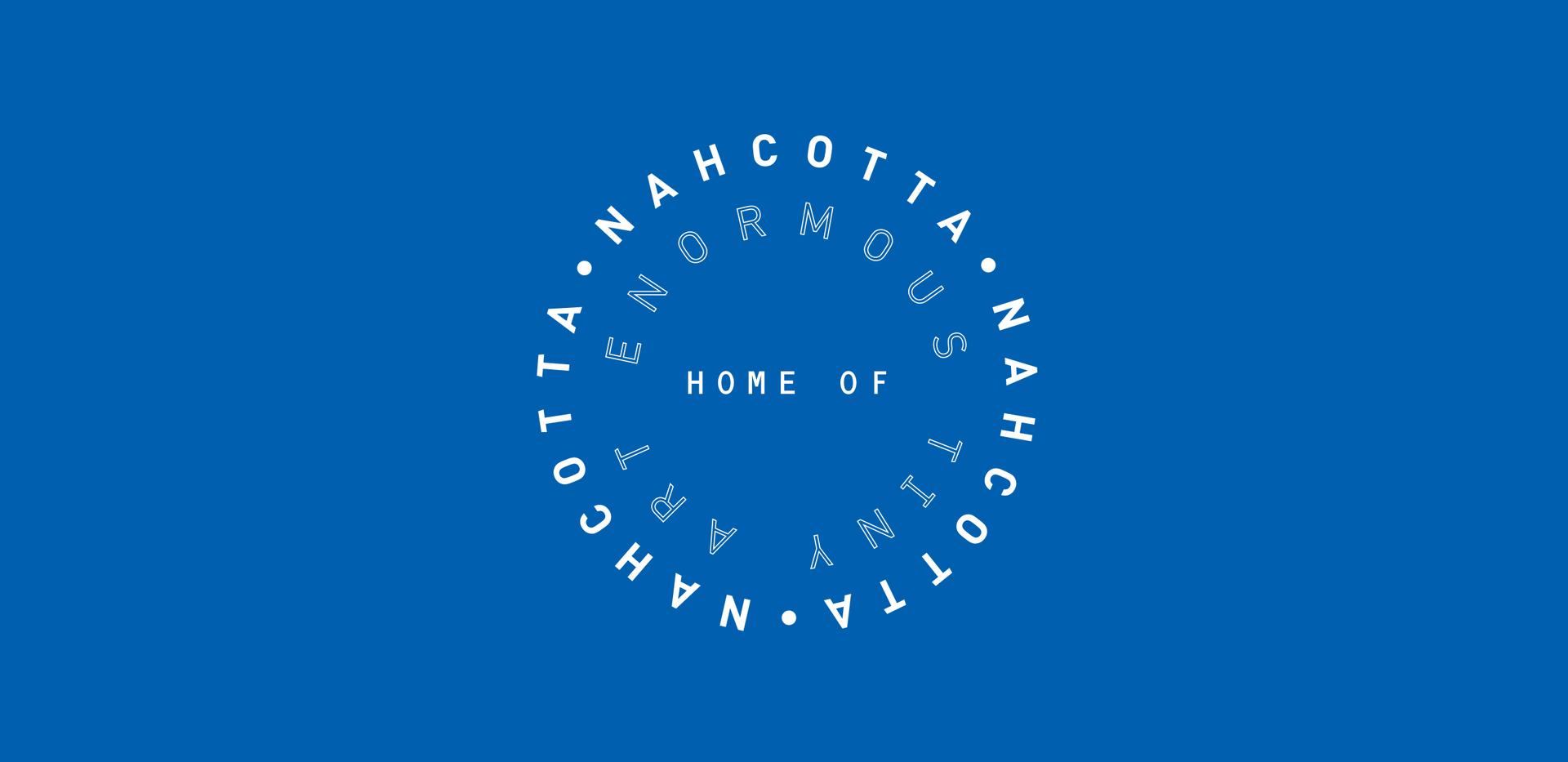 nahcotta-haigh-and-martino-ham-design-po