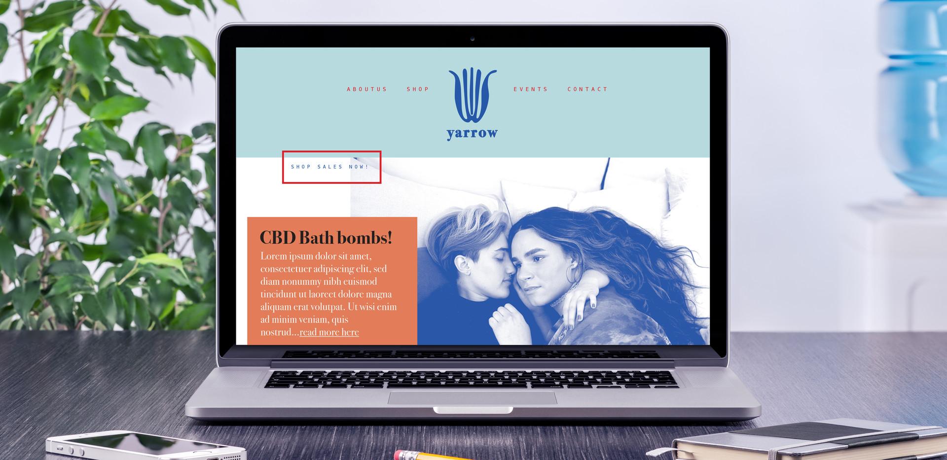 YARROW-conceptA-website.jpg