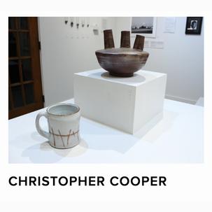ChristopherCooper-RANSOM.png