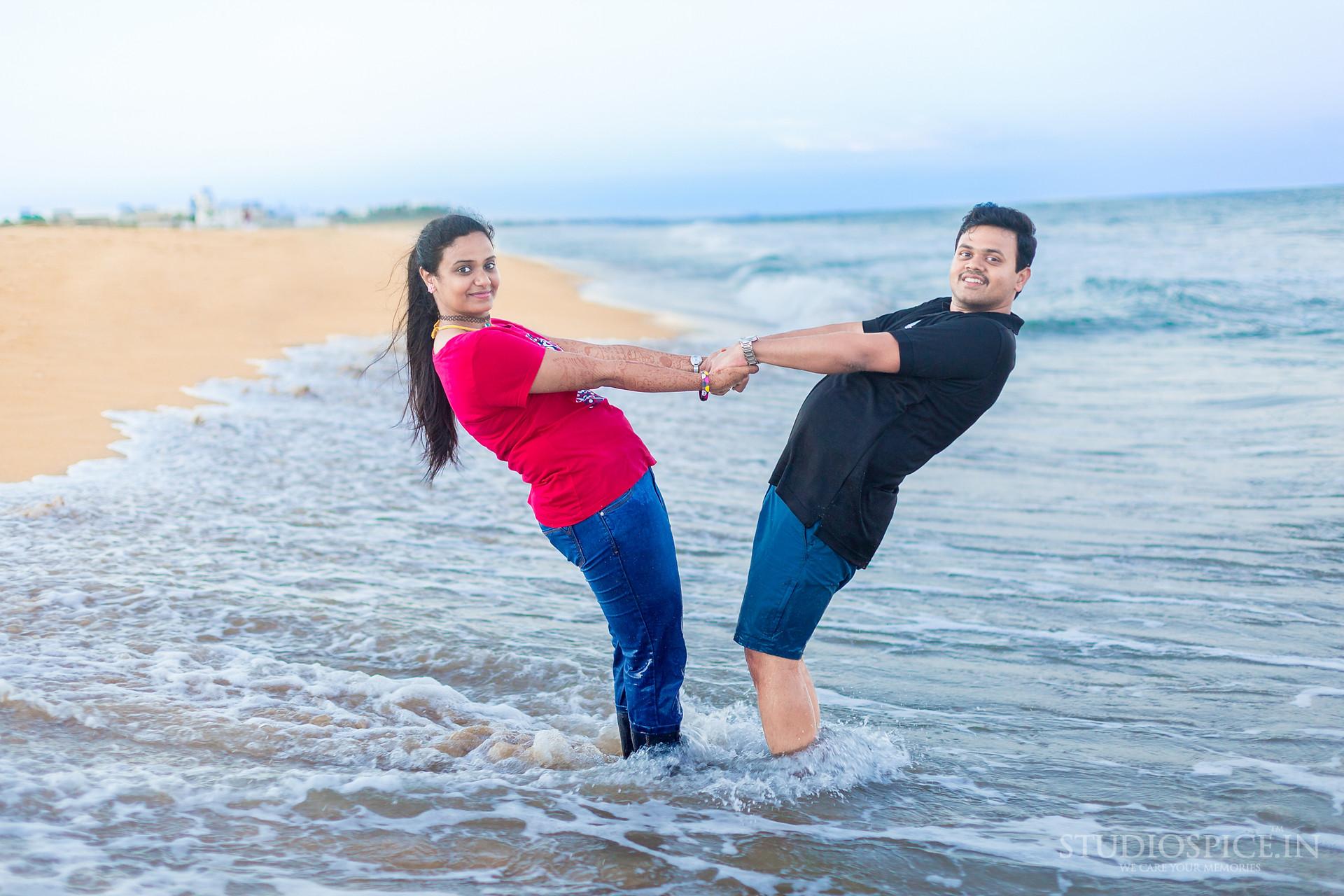 best-post-wedding-couple-shoot-in-chennai-studio-spice-india