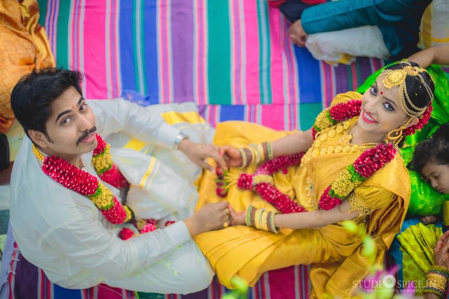 candid-wedding-photographers-in-chennai-studio-spice
