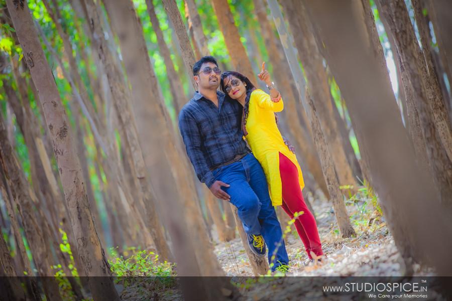 pre-wedding-photo-shoot-in-ooty