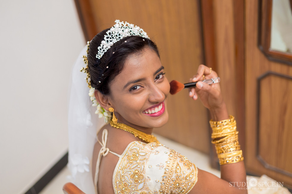 christian-wedding-photographers-in-chennai-studio-spice