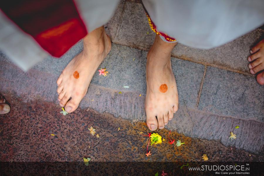 traditional-brahmin-wedding-photographers-in-chennai