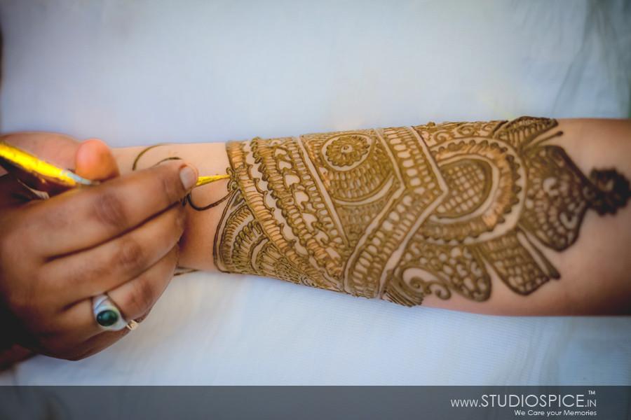 bridal-portrait-photographers-in-chennai