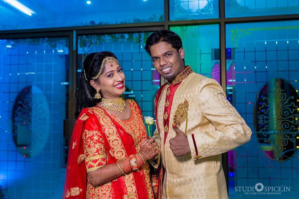 Candid-photographers-in-Chennai-studio-spicers-in-thiruvannamalai-studio-spice