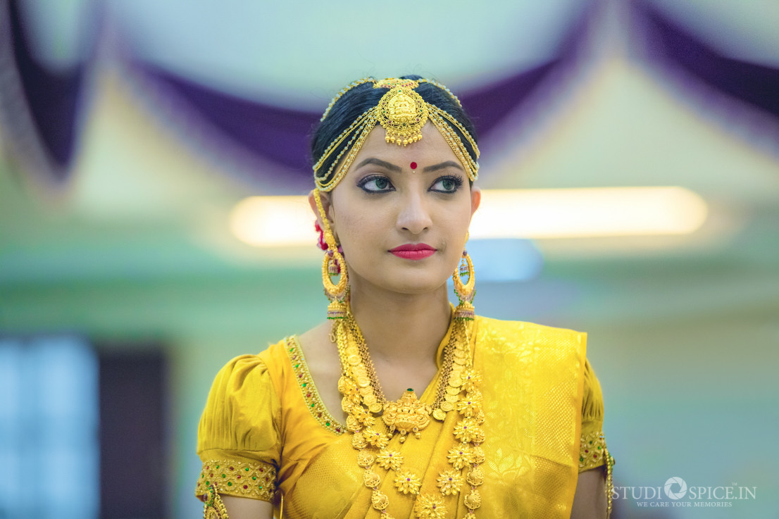candid-wedding-photographers-in-chennai-studio-spice