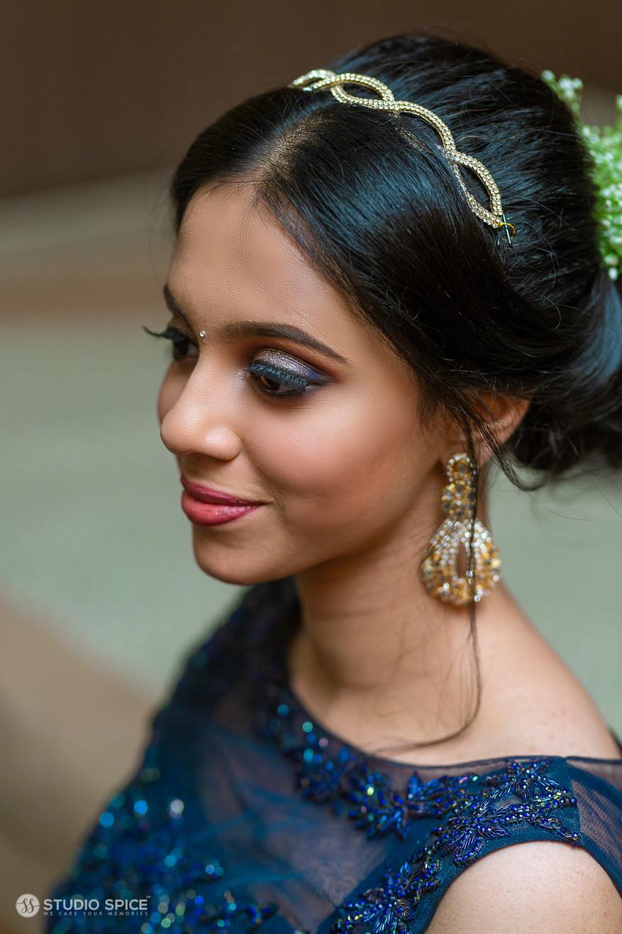Brahmin wedding photographers in chennai
